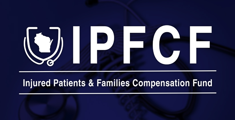 Injured Patients and Families Compensation