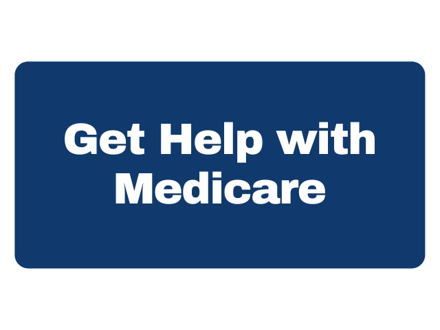 Get Help With Medicare
